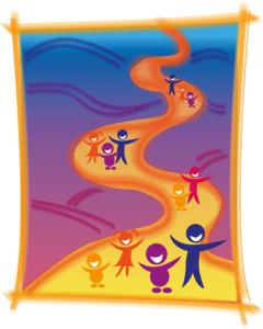 Logo_Schule_Leitbild
