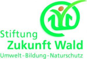 Logo_ZukunftWald_kompl_6cm-2
